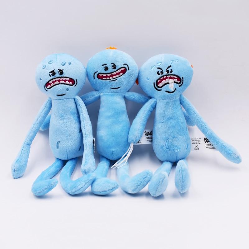 3Styles Hot Toys 10