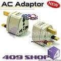 AC Adaptor AC4