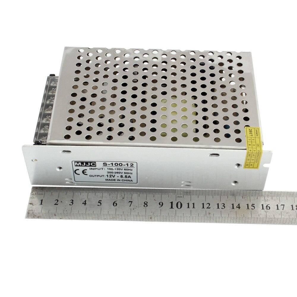 12v power supply 24 volt
