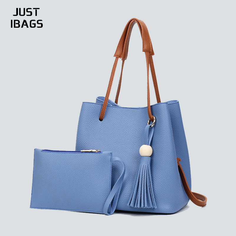 Online Get Cheap Popular Brand Handbags -Aliexpress.com | Alibaba ...