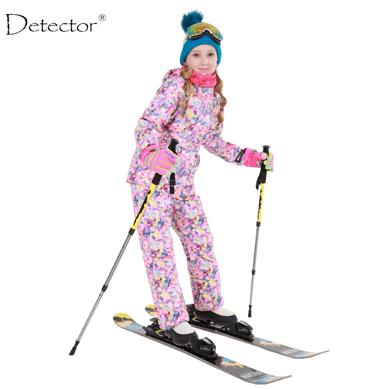 Shop the best selection of kids' ski clothing at inerloadsr5s.gq, where you'll find premium outdoor gear and clothing and experts to guide you through selection.