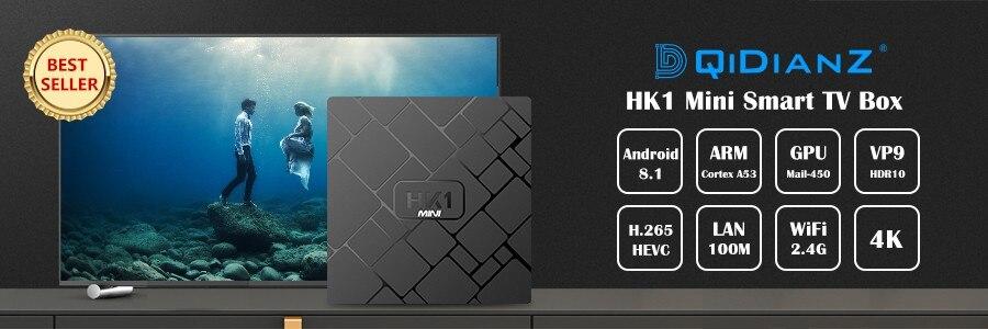 HK1mini(1)