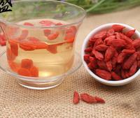 Health Care Chinese Herbal Medicine Ningxia Wolfberry In The Natural Wolfberry Fruit 103131