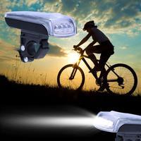 LEDจักรยานจักรยานพลังงานแสงอาทิตย์กันน้ำไฟUSB 2.0โคมไฟแบบชาร์จขี่จักรยานจักรยานH Ead Lightอุปกรณ์จั...