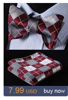 bow-tie-mokuai_02