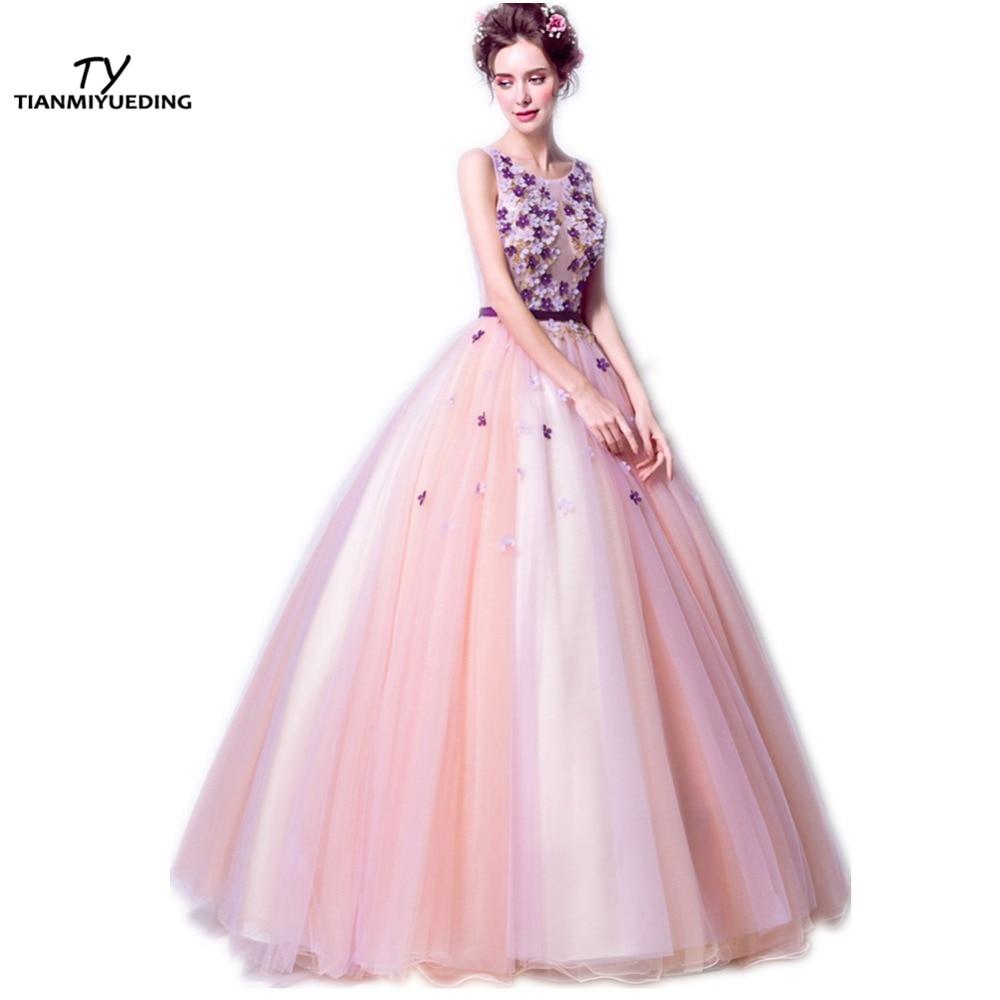 Bonito Negro Y Oro Vestidos De Baile Motivo - Colección de Vestidos ...