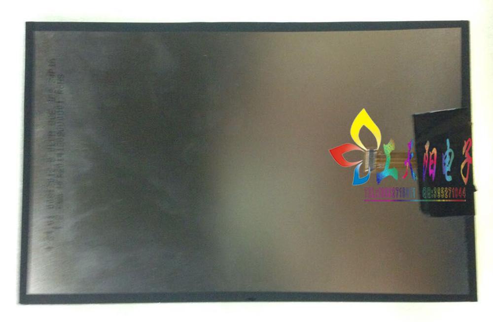 ONDA V820 seven G808 K800WL2 S080B02V16 rainbow cube U27GT LCD screen