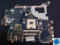 NBC1F11001 Motherboard For Acer Aspire E1 531 E1 531G LA 7912P TravelMate P253 E P253 M