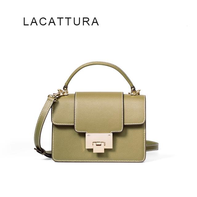 2016 Hot Sale Luxury Brand Design Women Genuine Leather Small Jimmy Bag Real Cowskin Shoulder Messenger Bag Rebel Mini Handbag