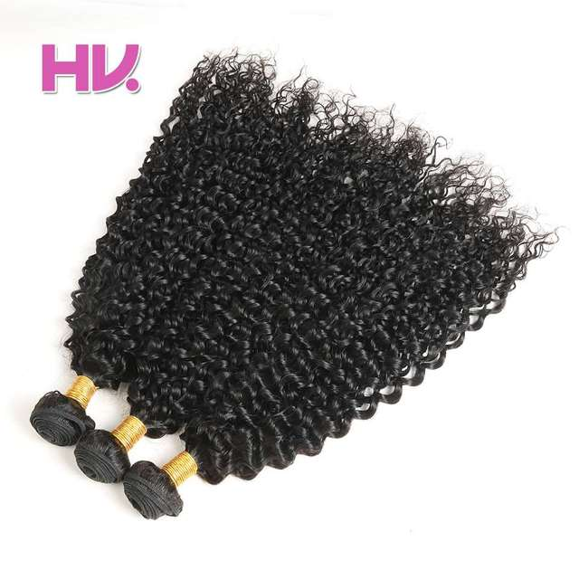 Aliexpress buy hair villa peruvian water wave human hair hair villa peruvian water wave human hair bundles remy hair extension natural color for salon low pmusecretfo Image collections