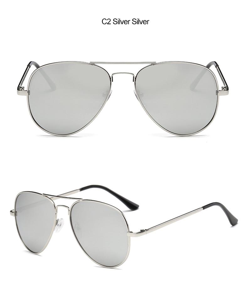 2018 News Goggle Sunglasses (13)