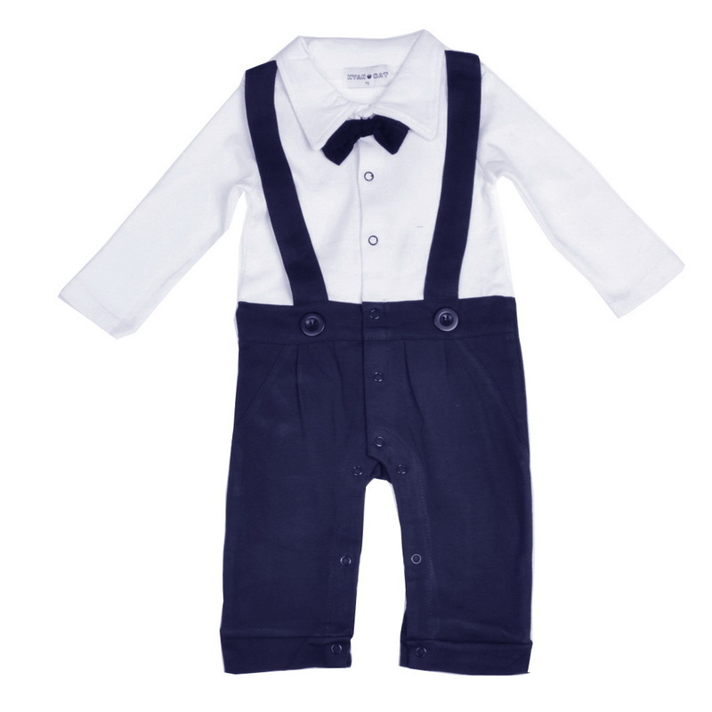 Online Buy Wholesale toddler tuxedos from China toddler ...