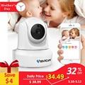 VStarcam 720P Security IP Camera Wifi IR Night Vision Audio Recording Surveillance Wireless Indoor HD Web Baby monitor Camera