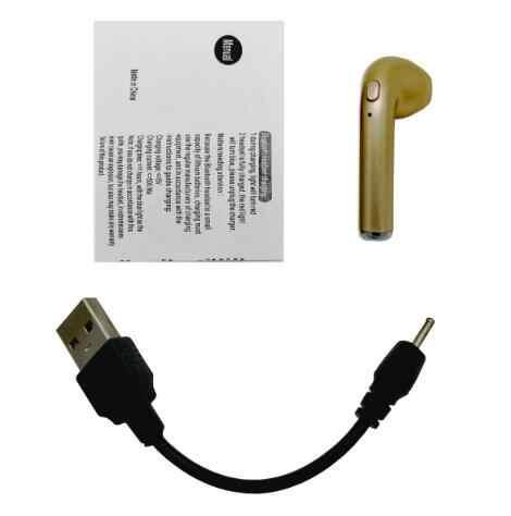 I7s tws بلوتوث سماعات لاسلكية سماعة المحمولة سماعة أذن للهاتف يدوي مع هيئة التصنيع العسكري ل شاومي آيفون XR 8 7 أندرويد