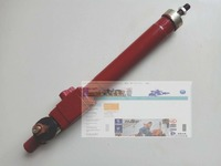 power steering cylinder for Shanghai SH504 tractor  part number: