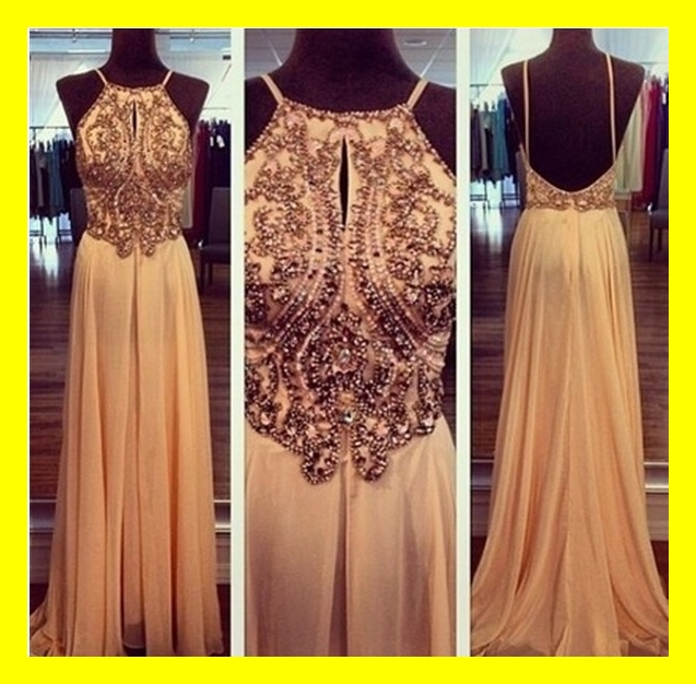 Prom Dress Stores In Atlanta Fishtail Dresses Topshop Vintage Lace ...