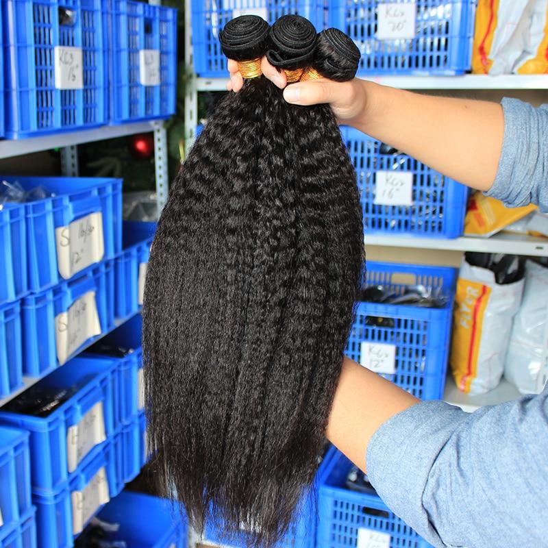 Weave Coarse Products Dolago 10