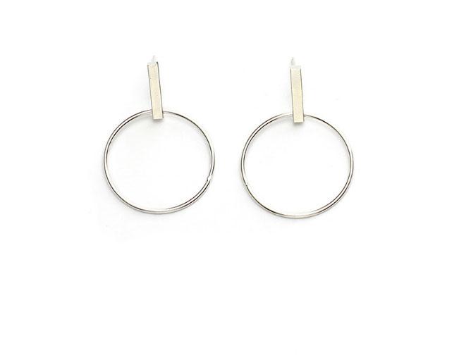 ---earrings._08