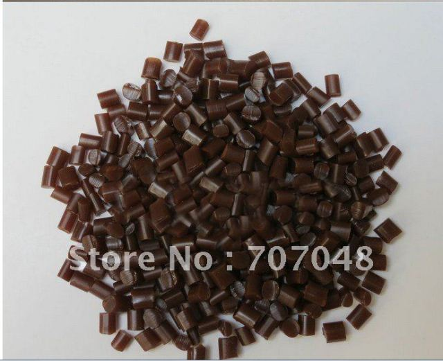 1000g Keratin Glue Granules Beads Grains Hair Extensions