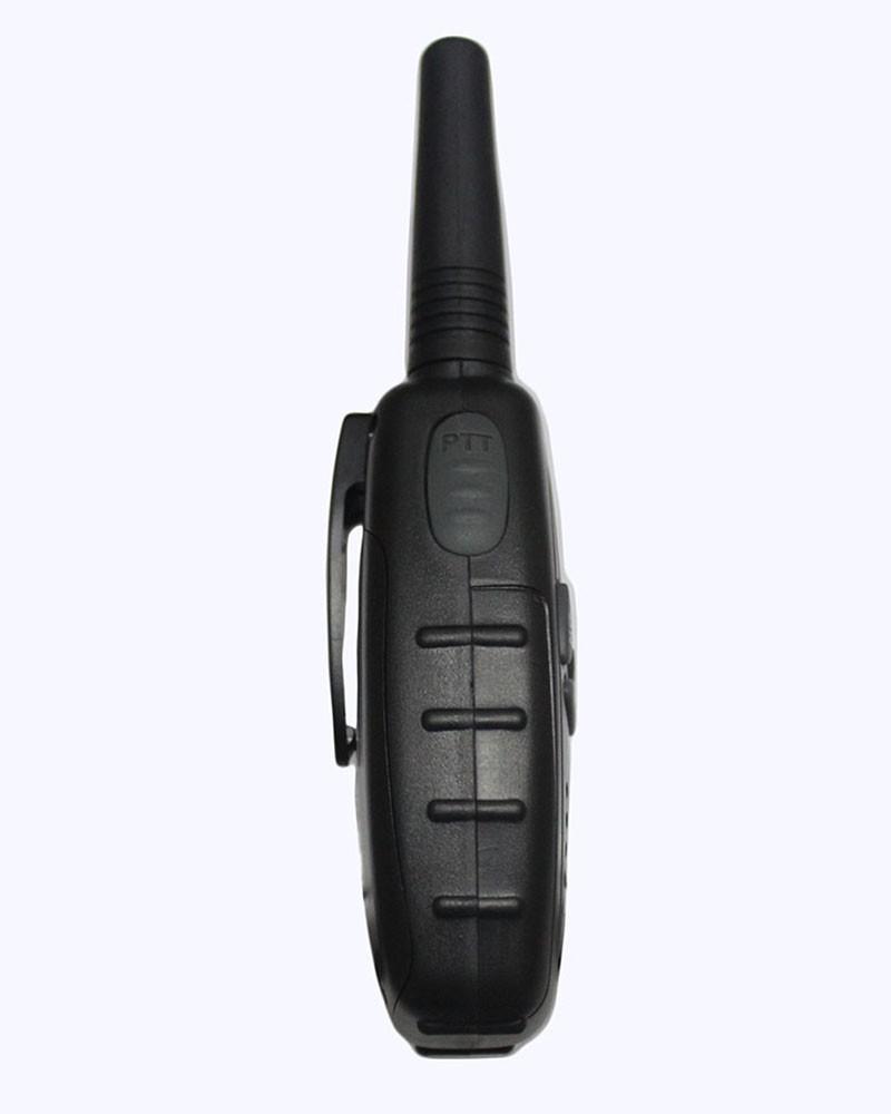 walkie talkie 628 black-7