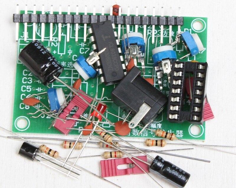 Ungewöhnlich Motorteile Diagrammnamen Bilder - Elektrische ...