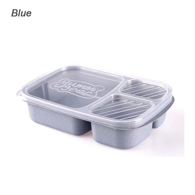 Blue Cheap bento boxes 5c6479e2ef2b9