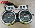 High quality!!! Motorcycle Gauge Speedometer for Honda CB400SF Superfour NC31 CB400 95 96 97 98 Meter Free shipping