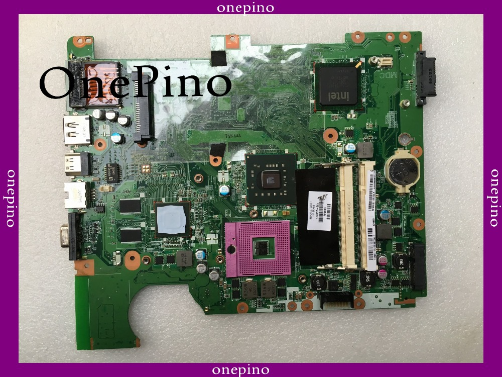 DA00P6MB6D0 517837-001 fit for CQ61 CQ70 CQ71 fully tested workingDA00P6MB6D0 517837-001 fit for CQ61 CQ70 CQ71 fully tested working