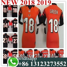 e36dbeecb Popular Bengals Football Jersey-Buy Cheap Bengals Football Jersey ...