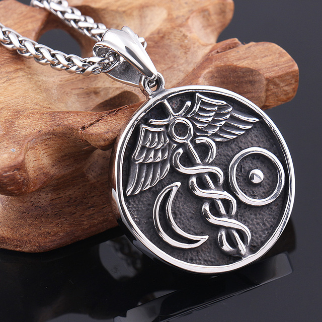 Stainless steel pendants wholesale fashion crescent moon and sun stainless steel pendants wholesale fashion crescent moon and sun charm pendant necklaces stainless steel jewelry aloadofball Gallery