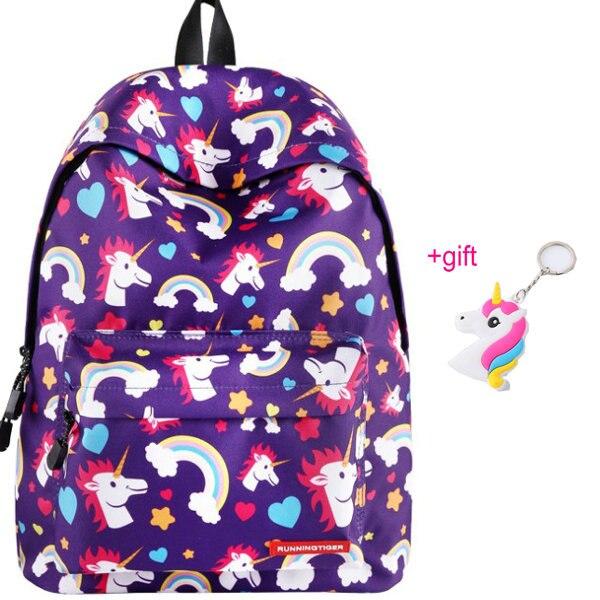 packpack 6