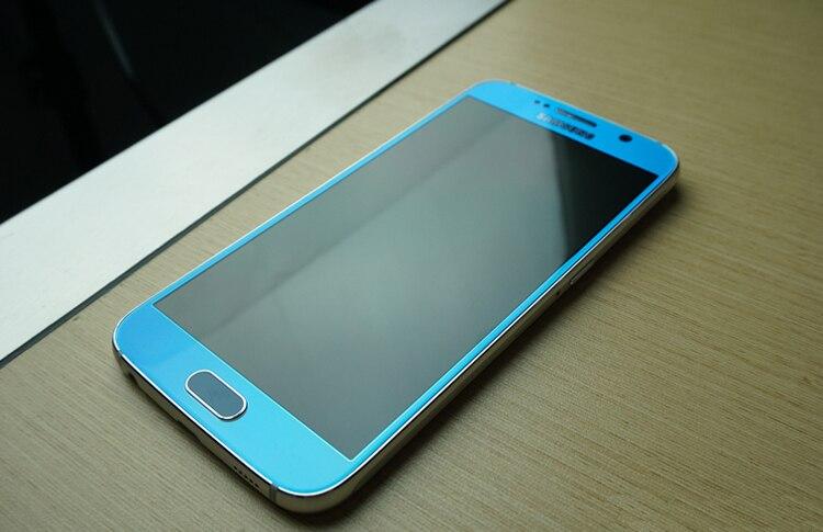 S6 blue (12)