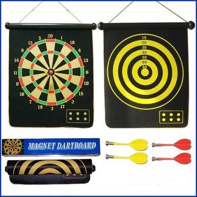 Kids NERF & Blaster Toys - AZ Trading & Import PS881F Toy Archery Bow &  Arrow Set with Target TLOFCCMW