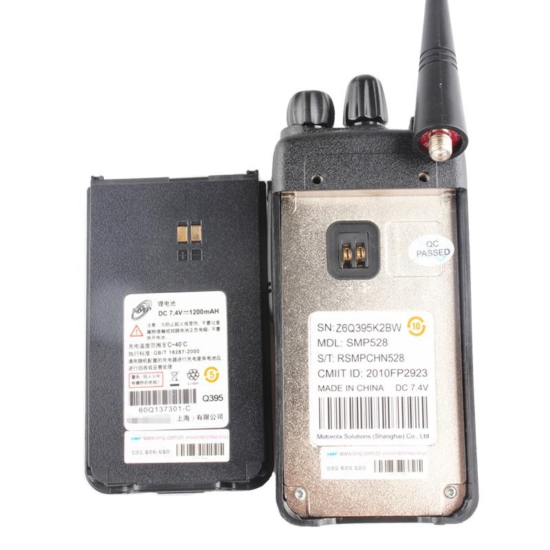 motorola uhf radio. aliexpress.com : buy for the motorola smp528 walkie talkie 5w high power two way radio vhf uhf frequency portable ham hf transceive from reliable uhf