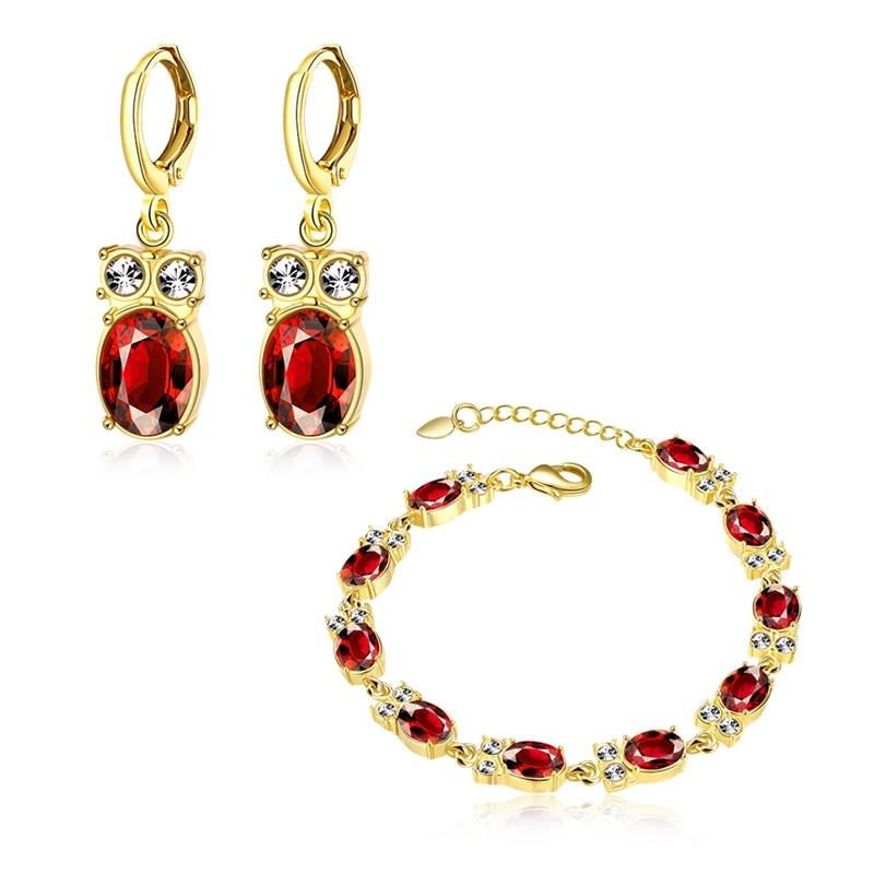 Excellent Kaner Dul Noksha Gold Photos - Jewelry Collection Ideas ...