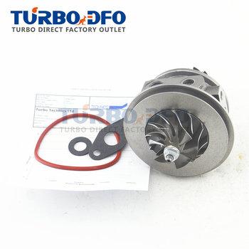730640-1 kits de reparo do turbocharger CHRA para Hyundai Gallopper 2.5 TDI 2476 ccm 73KW D4BH (4D56 TCI) -cartucho de turbina 282004A200