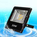 100W LED Flood Light 10W 20W 30W 50W 220v 5730SMD Chip Waterproof IP65 Reflector Led Floodlight Garden Spotlight Outdoor Lamps