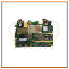 In Stock 100% Original Test Working For Lenovo K910 Motherboard Board Smartphone Repair Replacement With tracking number