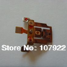 FPC фокусировки Датчики Блок Замена для Nikon 17-35 мм объектив Ремонт бренд