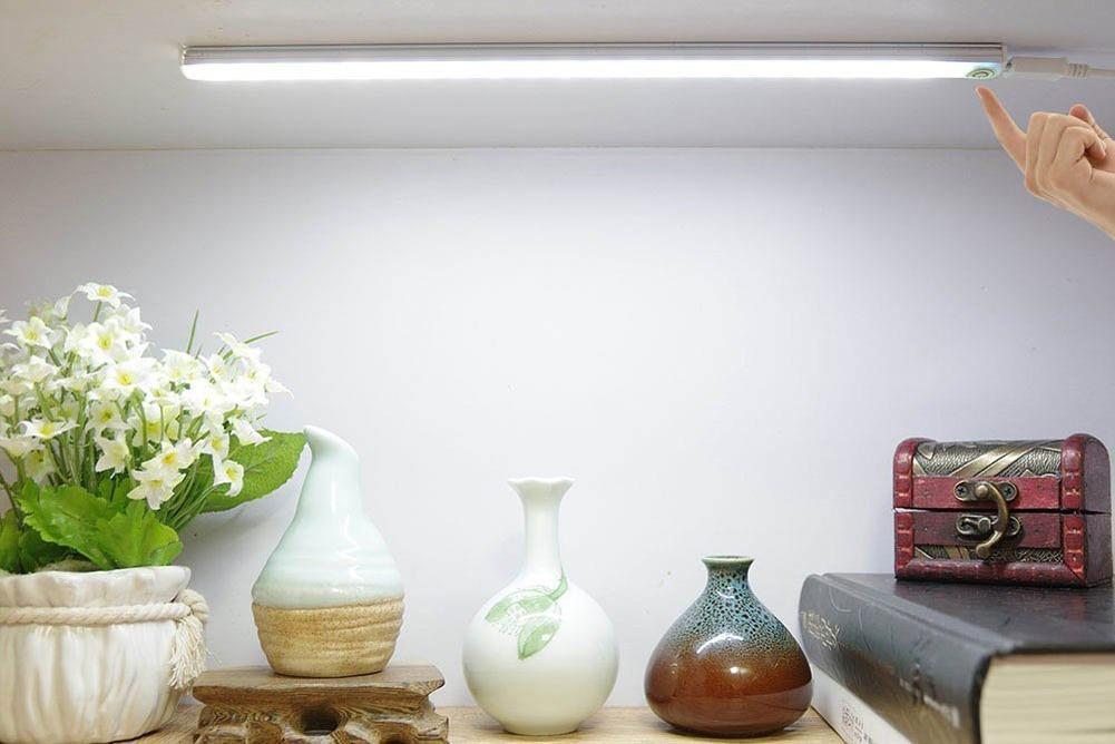 boekenplank lamp koop goedkope boekenplank lamp loten van chinese