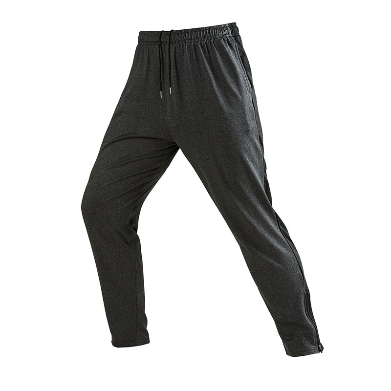 New Summer Men Outdoor Sport Pants Breathable Windproof Quick-drying Trousers Men Outdoor Running Hiking Leisure Sport Pants