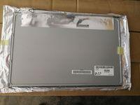 Original LCD screen LM190WX2(TL)(K1) LM190WX2 TLK1 TL K1 The LCD screen