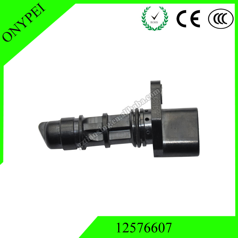 12576607 Free Shipping Camshaft Position Sensor For Buick