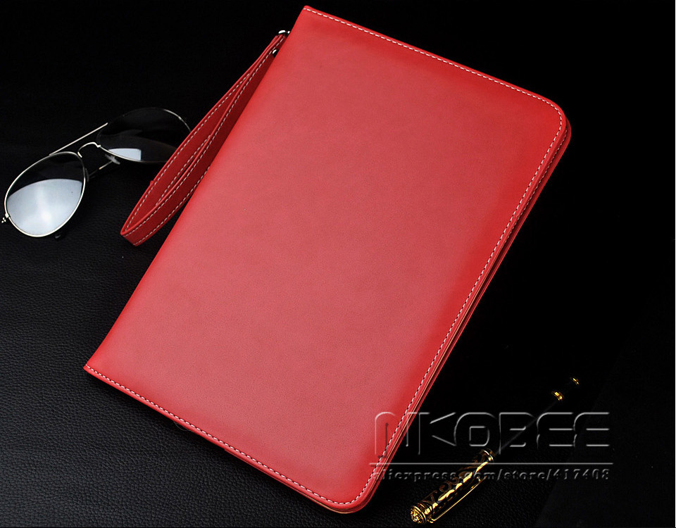 For iPad Air 2 Case (19)