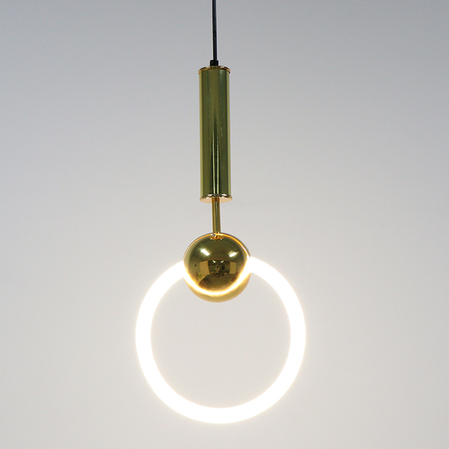 buy bedroom pendant lighting # 22
