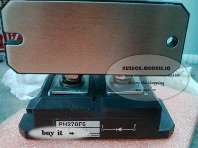 PH270F6 NEW MODULE,IN STOCK!!FREE SHIPPING free shipping 10pcs 6n137 in stock