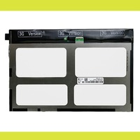 Original 8 Inch LCD Display Screen Panel Repair Parts Replacement For Lenovo A8 50 A5500 CLAA080WQ05