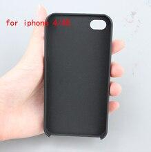 Technics phone cases for iPhone 4 4S 5 5S 5C SE 6 6 plus 6s 6s plus 7 7 plus