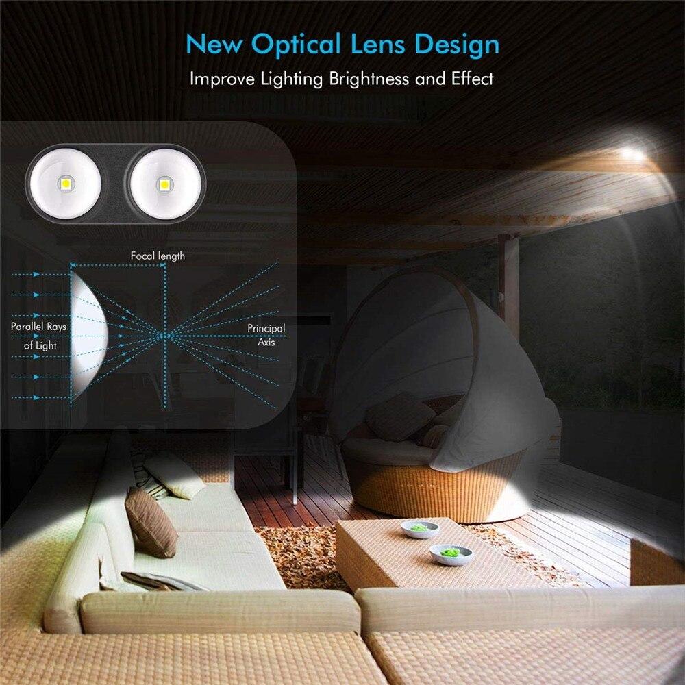 sportlight super brilhante porta luz manter sua