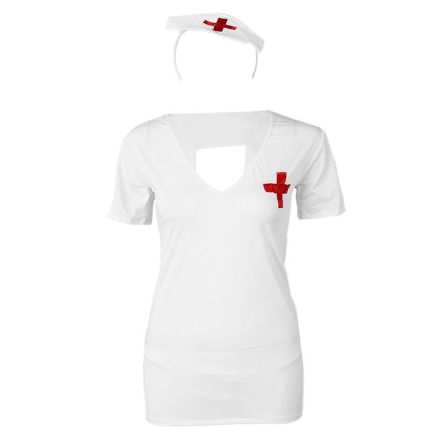 Verpleegkundigen Sex Videos